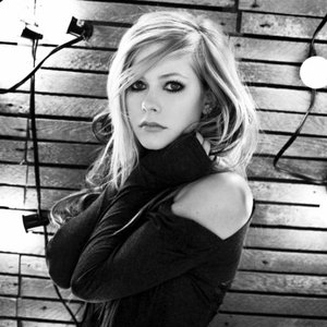 Image for 'Avril Lavigne'
