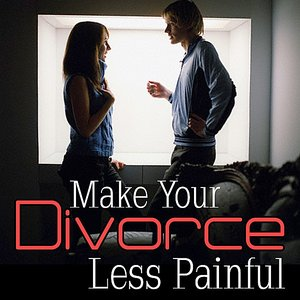 Image for 'Make Your Divorce Less Painful'