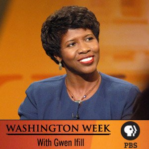Image for 'Washington Week'