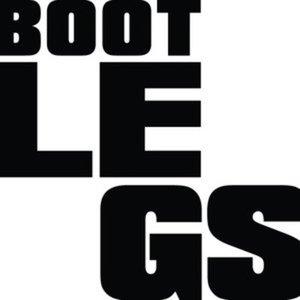 Image for 'Bootlegs, Remixes, Mashups'