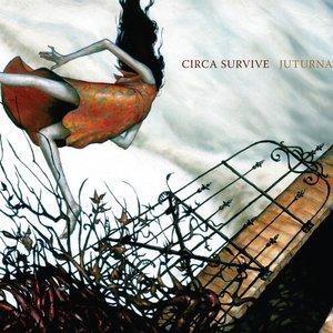 Bild für 'Juturna: Deluxe 10 Year Anniversary Edition'