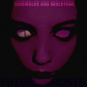 Image for 'Future Ghosts'