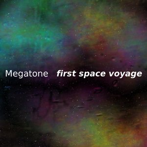 Image for 'First Space Voyage'