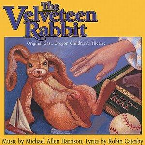 Image for 'The Velveteen Rabbit'