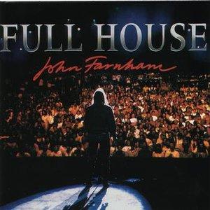 Image for 'Full House'