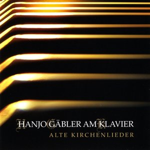 Image for 'Alte Kirchenlieder'
