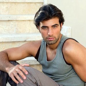Image for 'Jencarlos Canela'