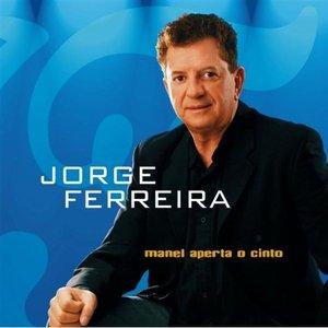 Image for 'Manel Aperta O Cinto'
