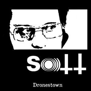 Imagen de 'Dronestown'