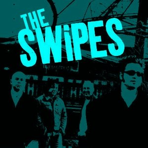 Image for 'The Swipes - Remixed'