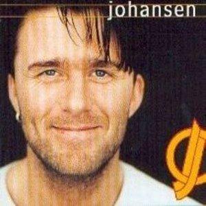 Bild für 'Johansen'