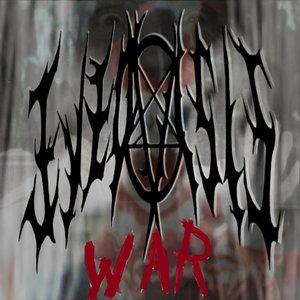 Image for 'War'