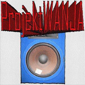 Image pour 'ProjektWANJA'