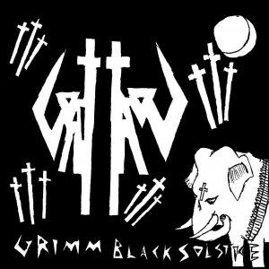 Image for 'Grimm Black Solstice'
