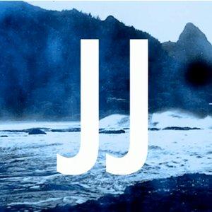 Image for 'JJ'