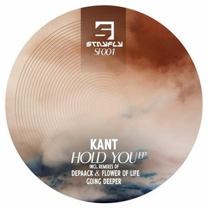 Image for 'Hold You'