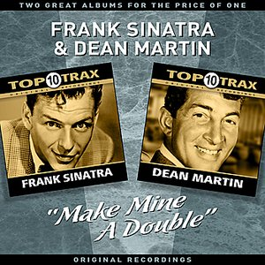 """Imagen de '""""Make Mine A Double"""" - Two Great Albums For The Price Of One'"""