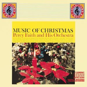 Image for 'Music Of Christmas'