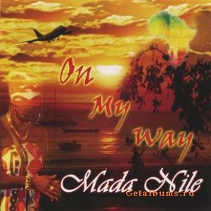 Image for 'On My Way'