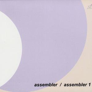 Image for 'assembler 1'