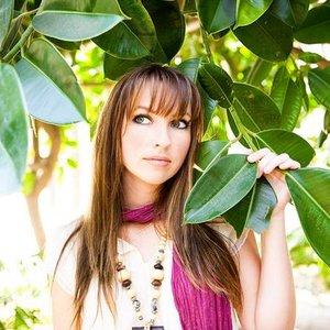 Image for 'Kelly Mack'