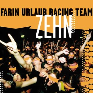 Image for 'Zehn'