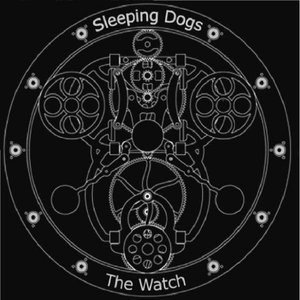 Image for 'The Watch'