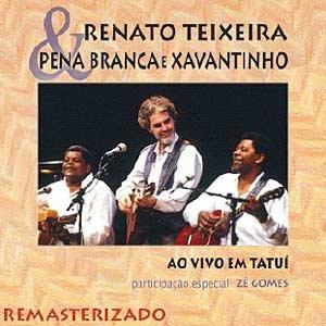 Image for 'Ao Vivo em Tatui'