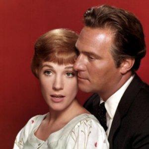 Image for 'Julie Andrews And Bill Lee'