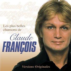 Imagen de 'Les Plus Belles Chansons De Claude François'