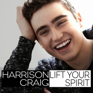 Image for 'Lift Your Spirit'