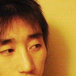 Image for 'kiwamu'