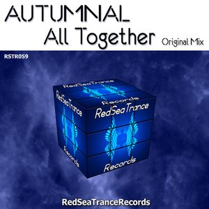 Image for 'All Together - Single'