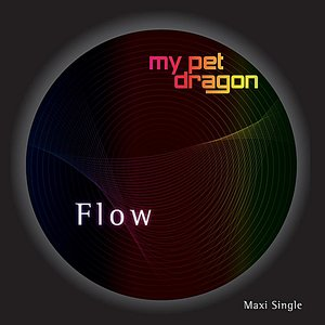 Image for 'Flow - Maxi Single'