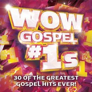 Imagen de 'WOW Gospel #1s'