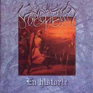 Image for 'En Historie'