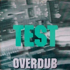 Image for 'Overdub'