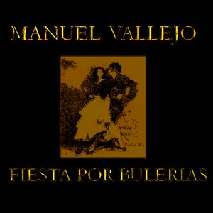 Image for 'Fiesta por Bulerias'