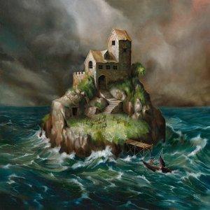 Bild für 'Hurricane Sandy Benefit EP'
