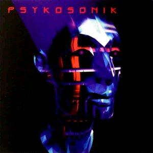 Image for 'Psykosonik'