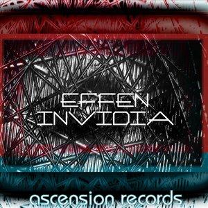 Image for 'Invidia'