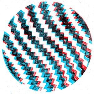 Image for 'OAR004'