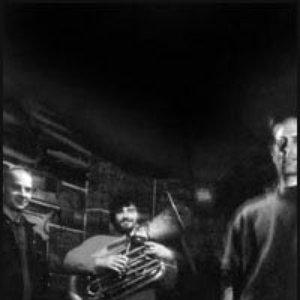 Immagine per 'Drums & Tuba'