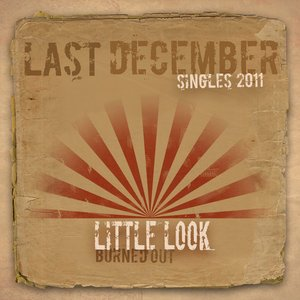 Image for 'Little Look'