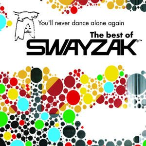 Image for 'You'll Never Dance Alone Again - The Best Of Swayzak'