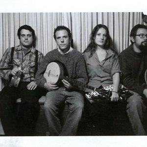 Image for 'Outlaw Con Bandana'