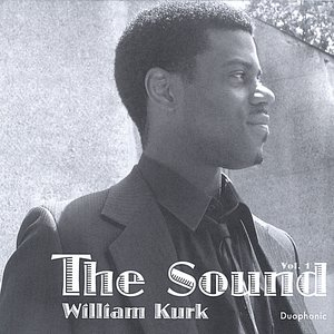 Image for 'The Sound: vol 1.'