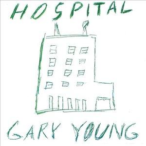 Image pour 'Hospital'