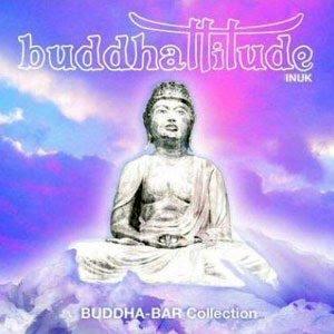 Image for 'Buddhattitude Inuk'