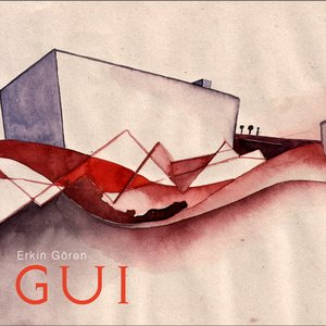 Image for 'GUI'